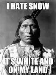 cb0ff68c8b3f259cdbc3c6f107e6a21c-native-american-humor-native-humor